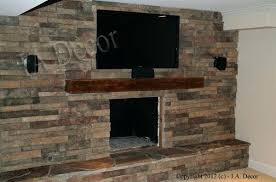 zoom how to install a mantel on brick beam mantle floating 6 x how to install a mantel on drywall tile fireplace i