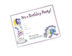 Free Online Birthday Card Maker Beauceplus
