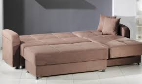 Full Size of Sofa:lazyboy Sectional Sofa Lazy Boy Sofa Bed Inflatable  Mattress Stunning Lazyboy ...