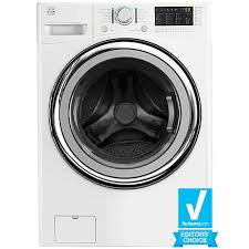 kenmore kids washer and dryer. kenmore kids washer and dryer r