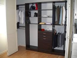 rubbermaid closet systems traditional closet