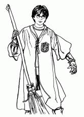 Small Picture Harry Potter Coloring Pages Pdf Harry Potter Coloring Pages Lego