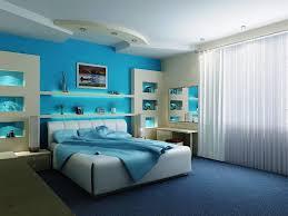 Beach Themed Bedroom How To Beach Theme Bedroom Do It Yourselfoptimizing Home Decor Ideas