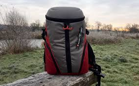 <b>Manfrotto Off Road</b> Stunt Backpack review   Camera Jabber