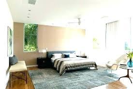 bedroom rug ideas bedroom area rugs bedroom area rugs ideas cool bedroom area rug bedroom rug bedroom rug ideas area