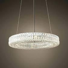 chandelier cleaner spray chandelier