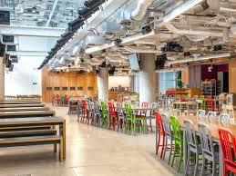 facebook office in dublin. facebook office interior design creative interiors cool offices dublin 8 softserve in a