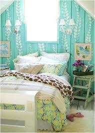vintage bedroom ideas for teenage girls. Vintage Bedroom Decorating Ideas For Teenage Girls Style Teen Room Idea House .