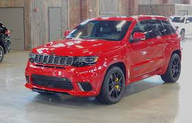 2018 jeep trackhawk. beautiful 2018 2018 jeep grand cherokee trackhawk inside jeep trackhawk