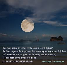 Moon Beauty Quotes Best of Hunter's Moon Inspirational Pictures
