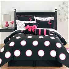 cool bed sheet molarmindpowercom