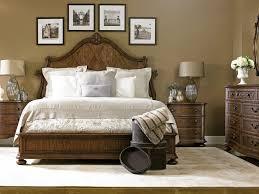 Stanley Bedroom Furniture Stanley Bedroom Furniture Stanley Furniture Villa Fiore Bedroom Set