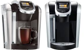 Keurig 2 0 Model Comparison Chart Keurig K425 Vs K475 Pros Cons And Verdict