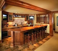 Home Bar Ideas For Basement Bar Basement Ideas Ideas For A Home Bar