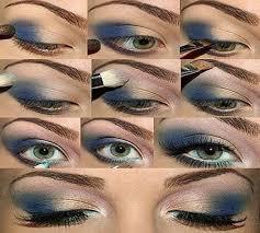 tutorials for hazel eyes makeup tutorials eyes