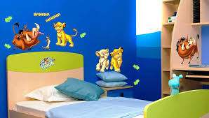 baby nursery baby lion king nursery charming decorating set design image of cute designs ideas