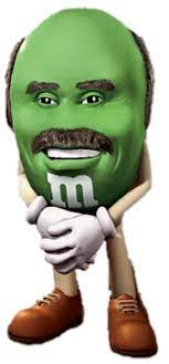 Dr Phil M and M | Funny photoshop, Dr phil, Funny profile pictures