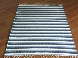 full size of blue and white striped bathroom rug bath mat navy guys red dark furniture