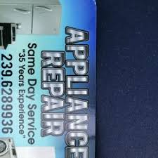 appliance repair cape coral. Beautiful Coral Photo Of Same Day Appliance Repair  Cape Coral FL United States For Coral