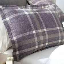 cuddl duds flannel duvet cover comforter set luxury of