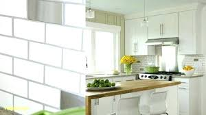 green tile backsplash kitchen green glass granite sage green glass green glass subway tile kitchen backsplash