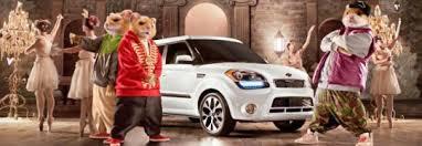 kia soul hamster 2014. Delighful 2014 2013 Kia Soul Video Commercial To Hamster 2014 A