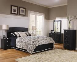 Cheap Full Bedroom Furniture Sets 2015