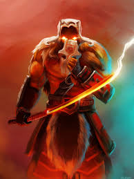 dragon knight dota 2 wallpapers dota 2 and e sports geeks dota 2