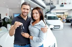Car Buy Or Lease Should I Buy A New Or Used Car Or Lease