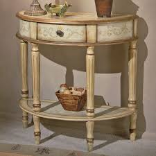 Accent Table Decorating Ideas Corner Accent Table Cabinet Best Home Furniture Decoration