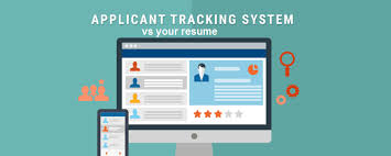 Resume Tracking How To Beat Applicant Tracking System And Get Your Resume Pass It
