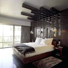 Amazing Bedroom Designs Awesome Design Inspiration