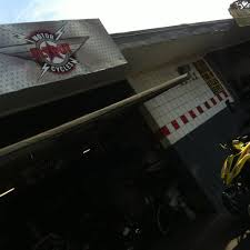 flyboy motorcycles automotive in