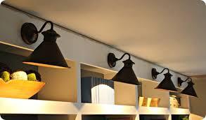 library lighting. Inexpensive Library Lights Lighting