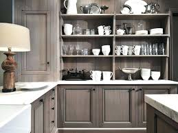 dark stained kitchen cabinets. Kitchen Cabinets Stain Best Ideas On Staining Dark Stained And How To Or Paint