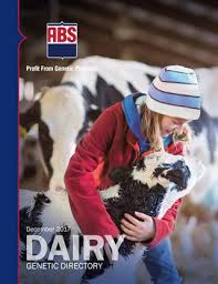 Abs Chile Dairy December 2017 By Abs Chile Issuu