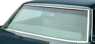 7 stars auto glass post 7 stars auto glass inc