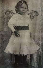 Bessie Butcher Gwennap (1892-1975) - Find A Grave Memorial