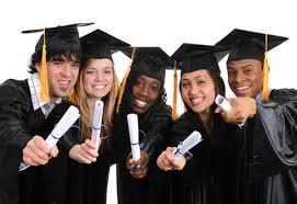 Распечатать диплом курсовую реферат в Копицентре Копимастер  распечатать курсовую