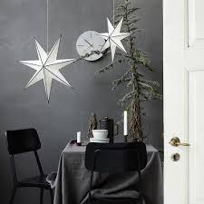14 Ideen Für Die Weihnachtsdekoration Kreativliste
