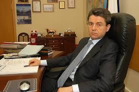 Диплом пресс секретаря Следственного комитета России Владимира  Диплом Владимира Маркина признан легитимным