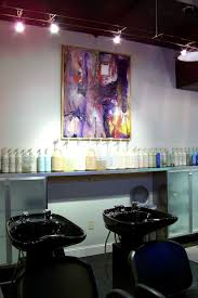 Fringe Hair Design Anchorage Top Hair Salons Best Salons In The United States