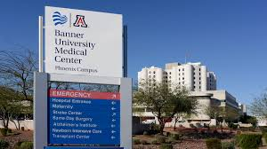 Hospitals Like Mayo Clinic And Intermountain Are Swimming In