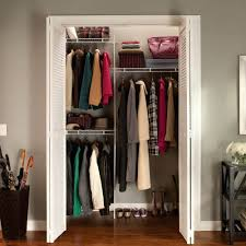extra closet organizer kit planning idea closetmaid clever company info do it yourself ikea system brampton toronto canada with drawer