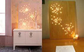 home decorations for cheap home decor cheap online australia