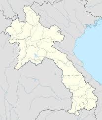 Viengkham