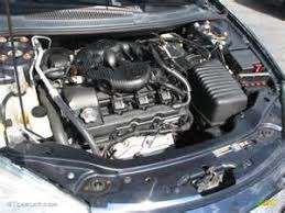 similiar 2004 chrysler sebring engine diagram keywords chrysler sebring engine 2004 chrysler sebring 2 7 engine diagram 2004