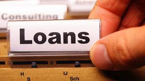 $703M Short-Term Loans Obtained From Foreign Banks During 1St ...