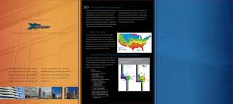 Efco Anodized Color Chart Take A Look At What You Can Do With Xtherm Pdf