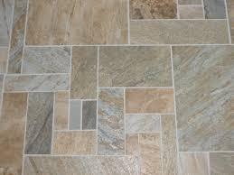 Floor Tile Patterns Kitchen Tile Flooring Designs Marble Flooring Tile In Modern Contemporary